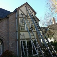 Ed Starr's Window Cleaning and Gutter Cleaning