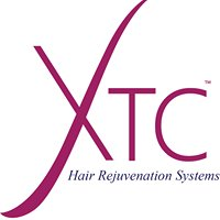 XTC Hair Products