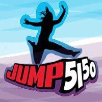 Jump5150