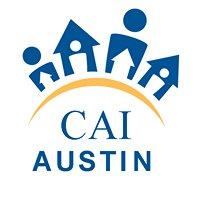 Community Associations Institute CAI - Austin Chapter