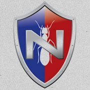 Noble Pest Services