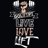 Go Lift Personal Training