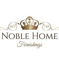 Noble Home Furnishings