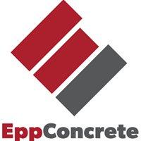 Epp Concrete Construction Inc.