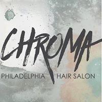 Chroma Hair Salon