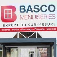 Basco Menuiseries