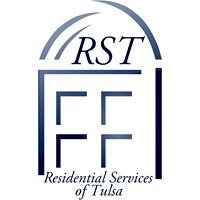 Residential Services of Tulsa