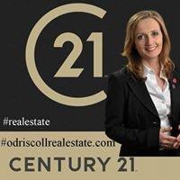 Century 21 Concept 100 LLC - Eileen O'Driscoll