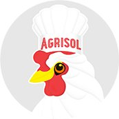Agrisol.ro