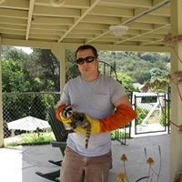 Wildlife Removal Services of San Diego
