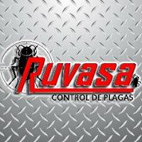 RUVASA Control de Plagas