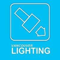 Vancouver Lighting