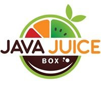 Java Juice Box