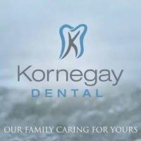 Kornegay Dental