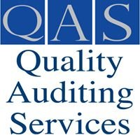 Quality Auditing Services