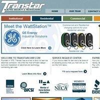 Transtar Electric