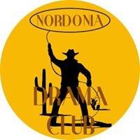 Nordonia Drama Club