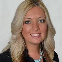 Farlene Powell, Realtor - Caine Premier Properties