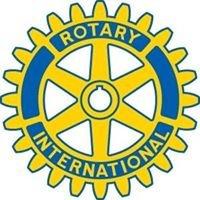 Rotary Club of Avon, Indiana
