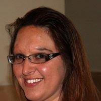 Andrea J Crivello - Realtor