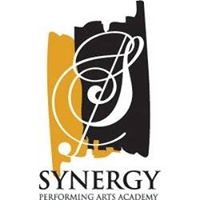 Synergy Performing Arts Academy