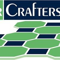 PaverCrafters, Inc.