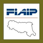 FIAIP Emilia-Romagna
