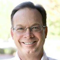 Daniel E. Greene CPA, CTC