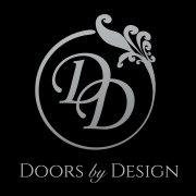 Doors by Design