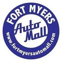 Fort Myers Auto Mall