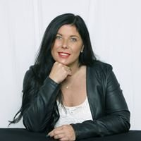 Donna Flemming Halifax Real Estate