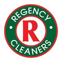 Regency Cleaners