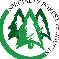Specialty Forest Products Inc.