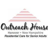 Outreach House