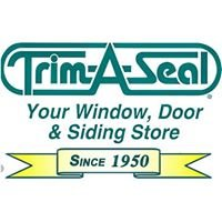 Trim-A-Seal Home Improvements