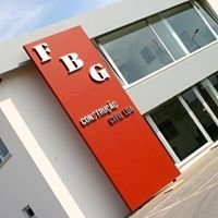 FBG Construção Civil, Lda.