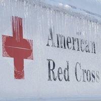 American Red Cross - Central & Western South Dakota