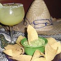 Bio-M-Bos Mexican Cuisine
