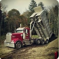 Hankle Trucking and Excavation
