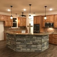 Hindman Ready Built Homes, Inc