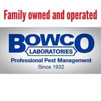Bowco