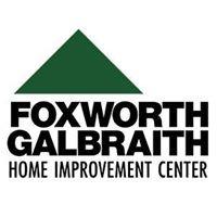 Foxworth Galbraith Lumber Co