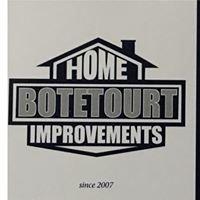 Botetourt Home Improvements