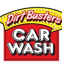 Dirt Busters Car Wash