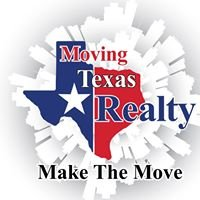Moving Texas Realty