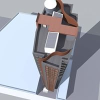 Demmerle Design Studio  Inc.