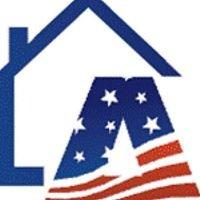 American Home Service