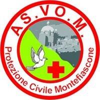 Protezione Civile Montefiascone As.vo.m