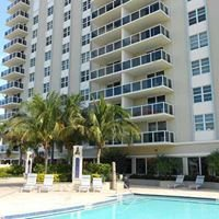Fort Lauderdale Beach Condo for Sale