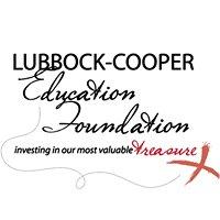 Lubbock Cooper Education Foundation